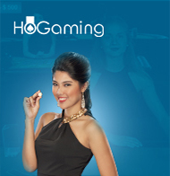 T1-HOGAMING
